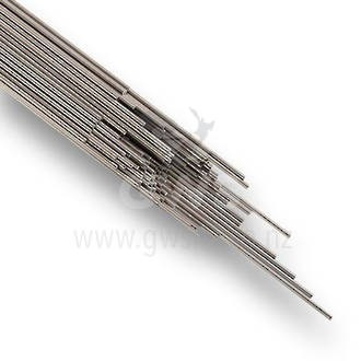 Superon Tig Wire ER309Lsi Stainless Steel