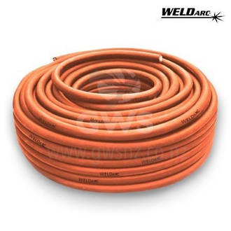WELDarc® Flexible Welding Cable